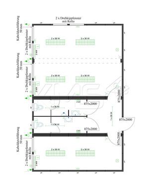 Planungsbeispiel 4er Anlage V3