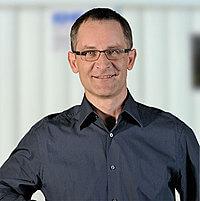Markus Krämer