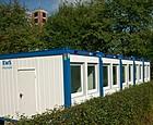 GemeindeHaar Kindergarten%20%2801%29