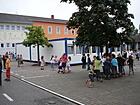 Jockgrim Grundschule%20%2801%29