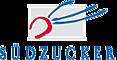 Südzucker