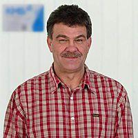 Peter Reinicke