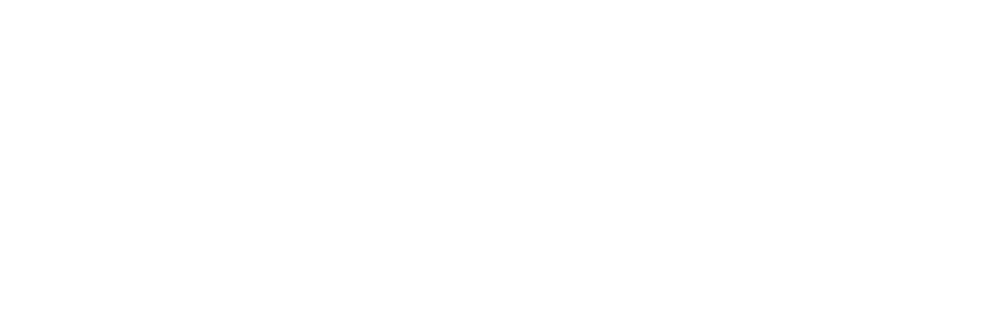 KMS Container Logo weiss