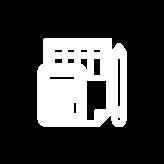 icon angebot
