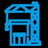 icon baustellencontainer