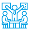 icon buero besprechungscontainer.png