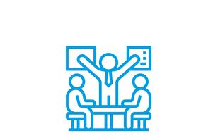 Bürocontainer ✓mieten ✓kaufen ✓leasen: Planungsbeispiele, Bildgalerien, Preise
