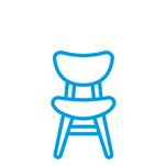 icon mobiliar stuhl.jpg