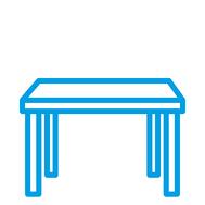 icon mobiliar tisch.jpg