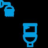 icon sanitaercontainer