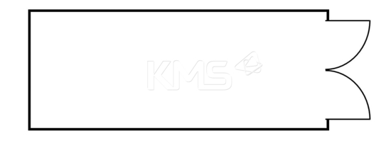 MC1 Varianten 2020 09 07 16 41 40