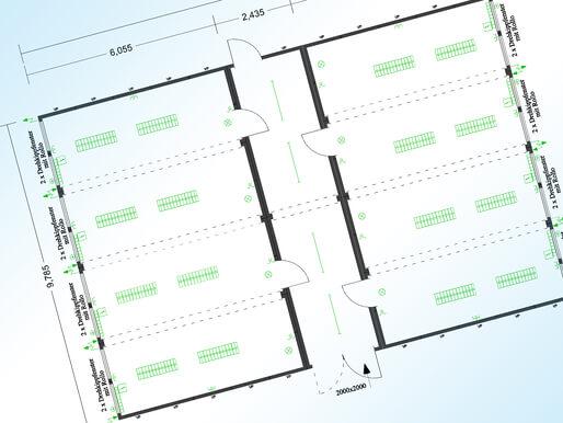 Burgkirchen Schule Teaser Planungsbeispiele