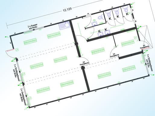 Rohr KiGa Teaser Planungsbeispiele