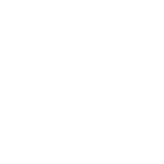 360 degree flaticon  C pixel perfect w