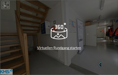 VR Buerocontainer preview S