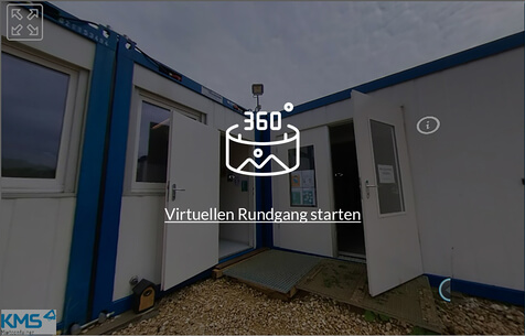VR Schulcontainer preview S